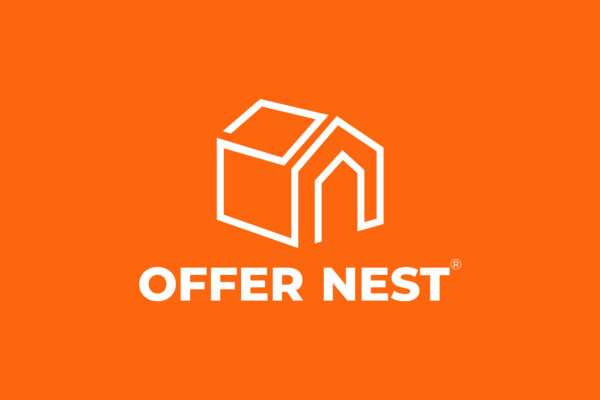 Offer Nest Helping Homeowners Sell There Homes Fast!