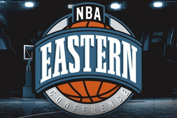"""Art Sky Productions Lands New Placement For The 2021 """"NBA Eastern Conference All Stars"""" Promo"""